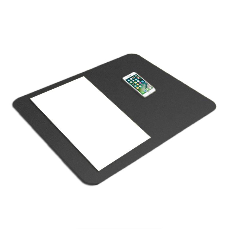 linoleum desk pad rectangular pad for desks boardrooms