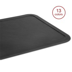 Executive Leather Conference Table Pads Prestige Office - Conference table pads