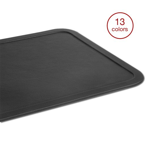 Black_Classic_Embossed-Deskpad
