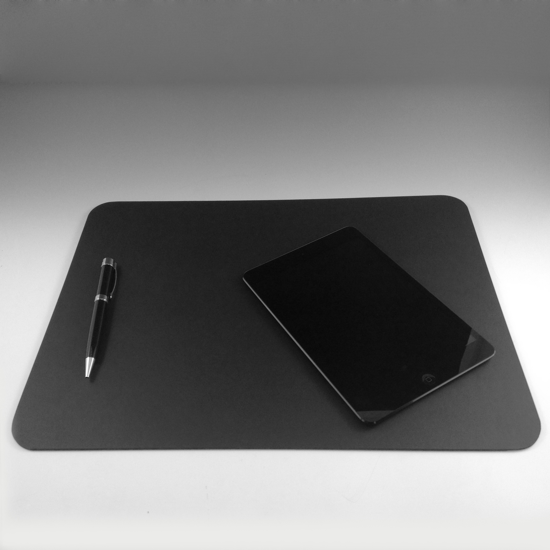Linoleum Desk Pad Rectangular Pad For Desks Amp Boardrooms