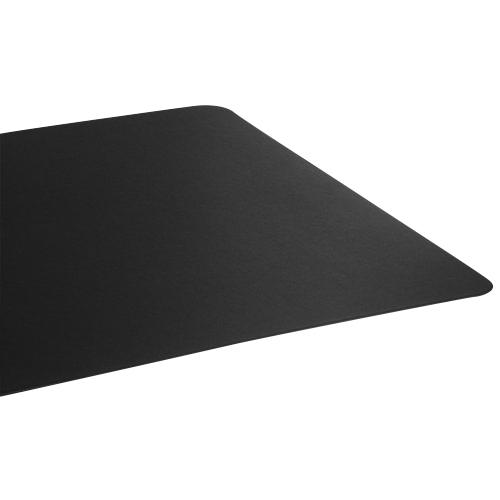 rectangular_vinyl_deskpad-500x500