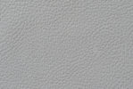 Classic Graphite Grey Leather