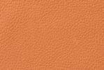 Classic Pumpkin Orange Leather