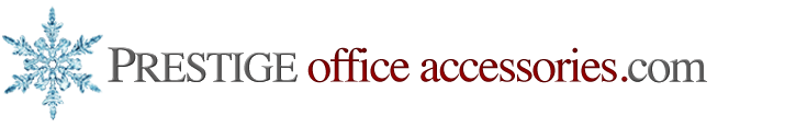 Prestige Office Accessories