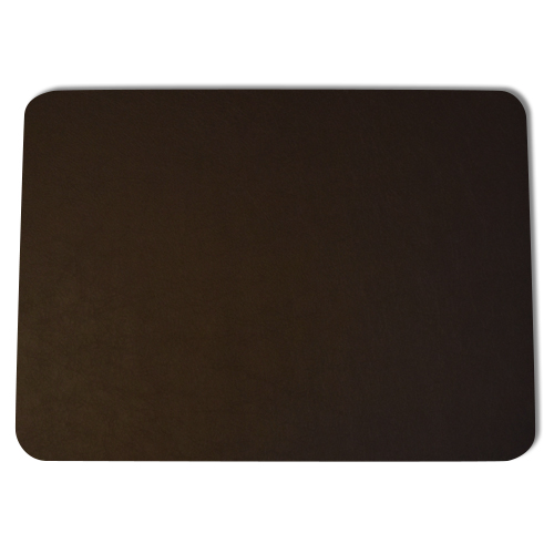 Brown_Vinyl_Deskpad-500x500