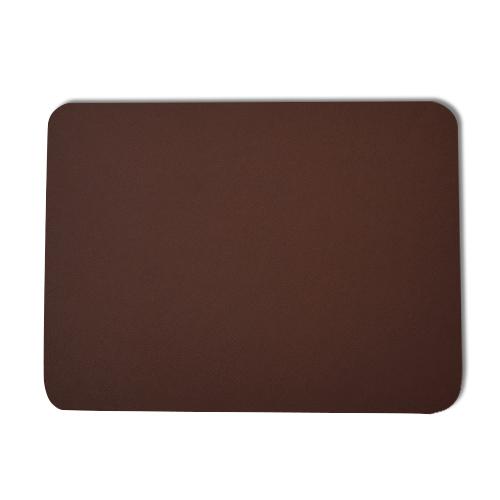 Chestnut_ClassicLeather_Deskpad-500x500