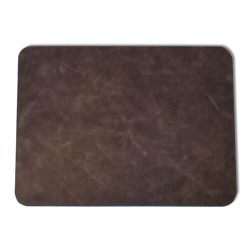 Chocolate_Distressed_Deskpad-500x500