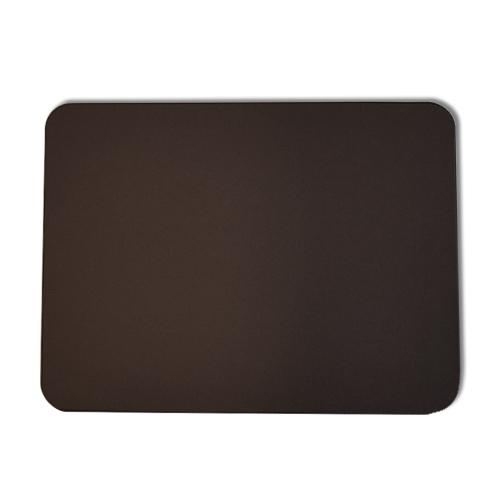 Espresso_ClassicLeather_Deskpad-500x500
