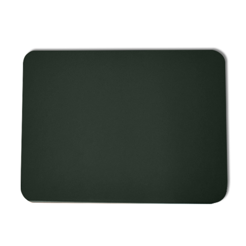 Forest_ClassicLeather_Deskpad-500x500
