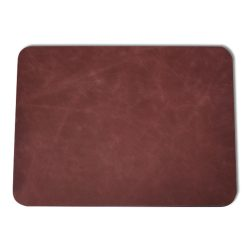 Garnet_Distressed_Deskpad-500x500