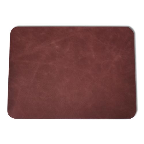 Garnet_Distressed_Deskpad-500x500