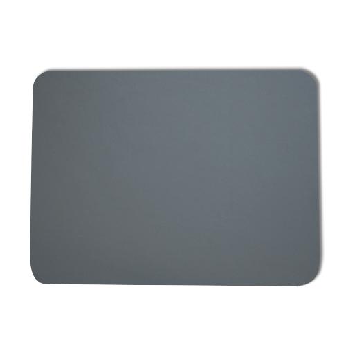 Graphite_ClassicLeather_Deskpad-500x500
