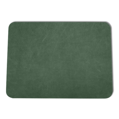 Green_Distressed_Deskpad-500x500