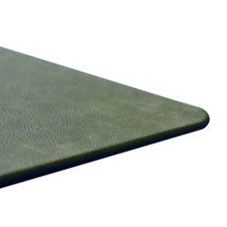 Green_Distressed_Deskpad-500x500