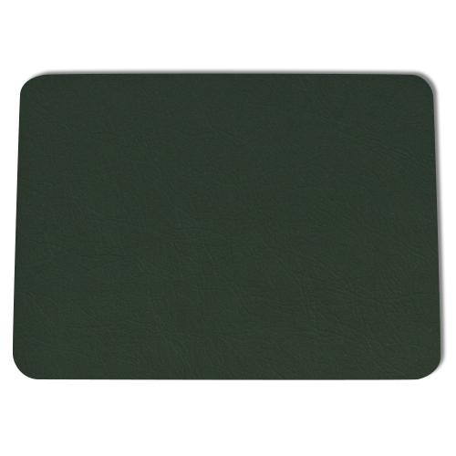 Green_Vinyl_Deskpad-500x500
