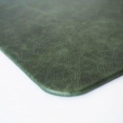 Leather Desk Pads