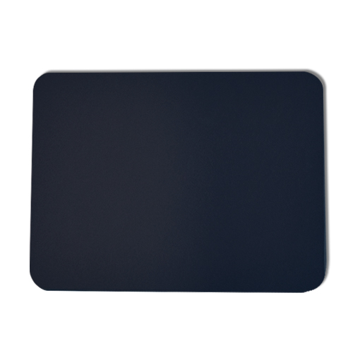 Midnight Classicleather Deskpad 500x500