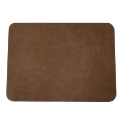 Nutmeg_Distressed_Deskpad-500x500