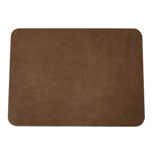 Nutmeg_Distressed_Deskpad-500x500