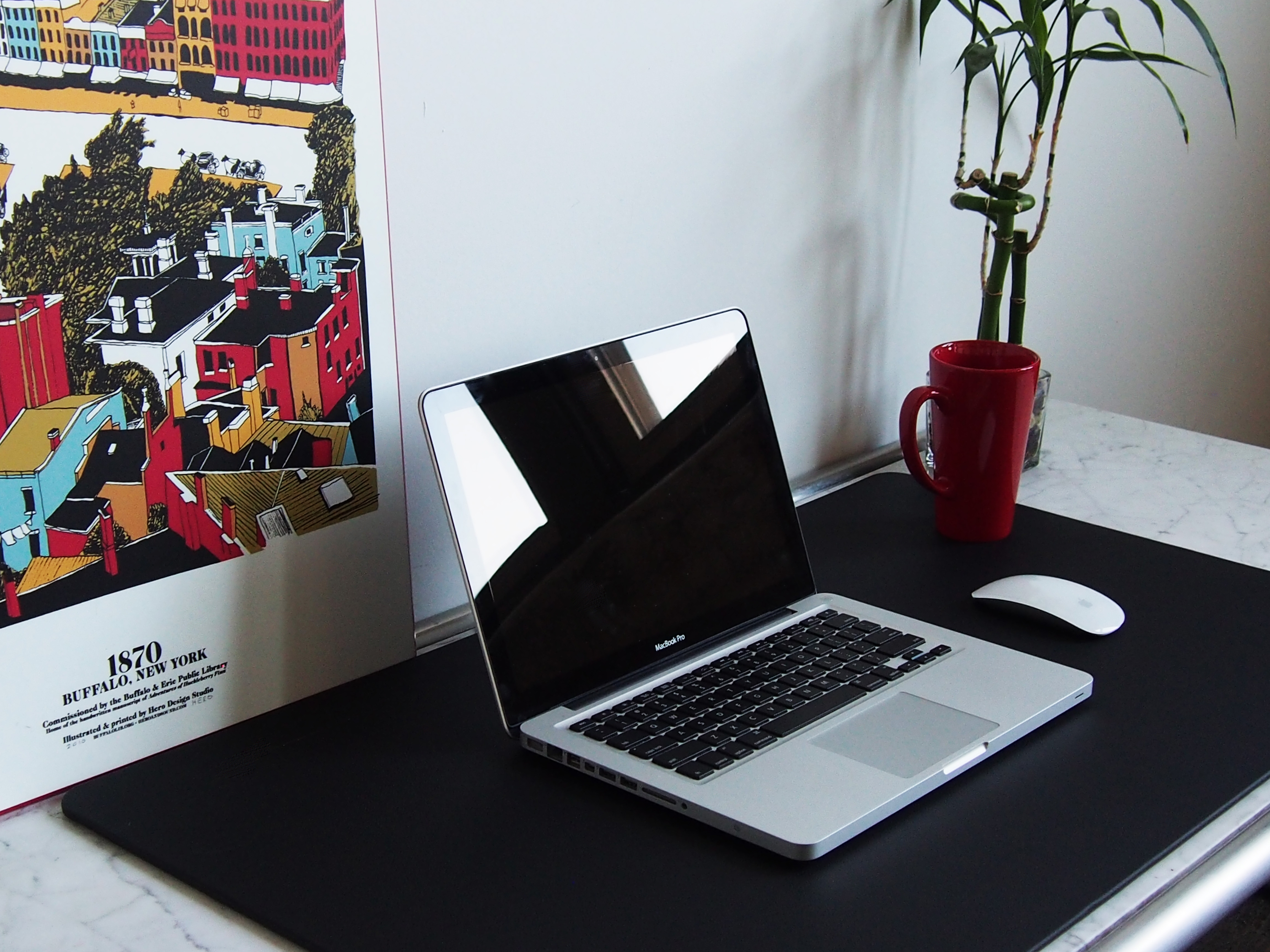 black leather desk pad black leather desk pad