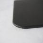 Grey Desk Pad