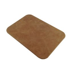Pacan_Distressed_Deskpad-500x500