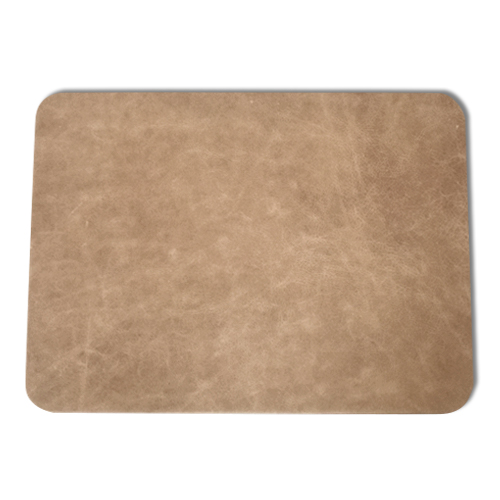 Pecan_Distressed_Deskpad-500x500