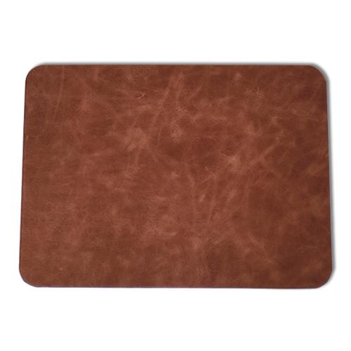 Russet_Distressed_Deskpad-500x500