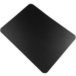 black_vinyl_deskpad-500x500
