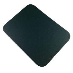 green-Vinyl-DeskPad-500x500