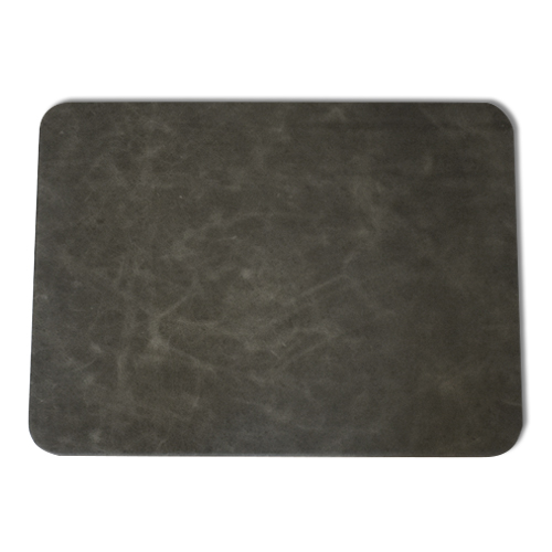 DarkGrey_Distressed_Deskpad-500x500