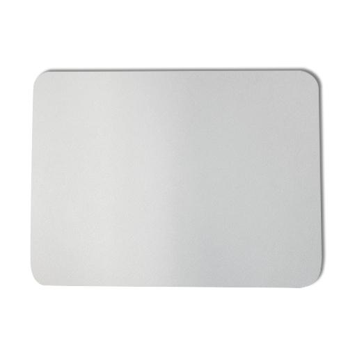 White_ClassicLeather_Deskpad-500x500