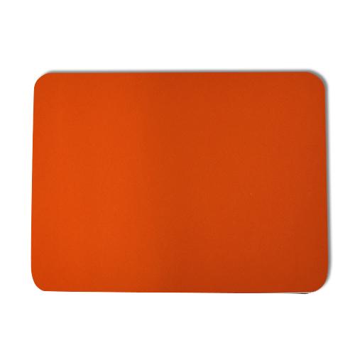 Carrot_ClassicLeather_Deskpad-500x500