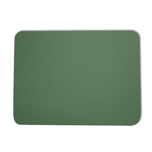 Evergreen_ClassicLeather_Deskpad-500x500