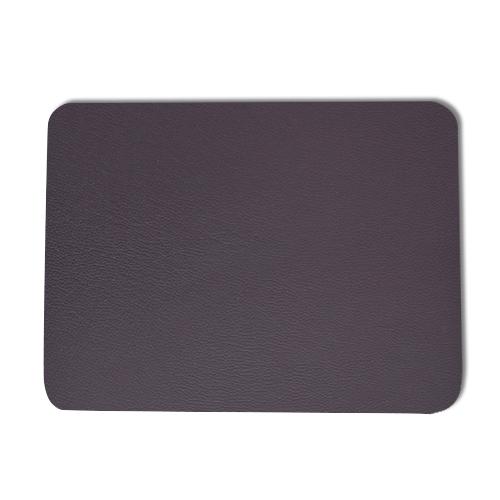 Purple Leather Desk Pad Executive Blotter Made Of Genuine. Uplight Table Lamp. Elliptical Machine Office Desk. Npr Tiny Desk Wilco. Where To Buy Kids Desk. Hp Help Desk. Solid Wood Desks. Adjustable Desks For Standing Or Sitting. Teak End Table