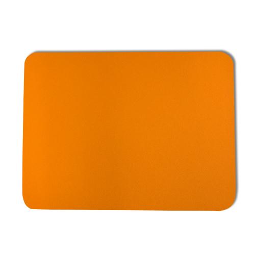 Pumpkin_ClassicLeather_Deskpad-500x500