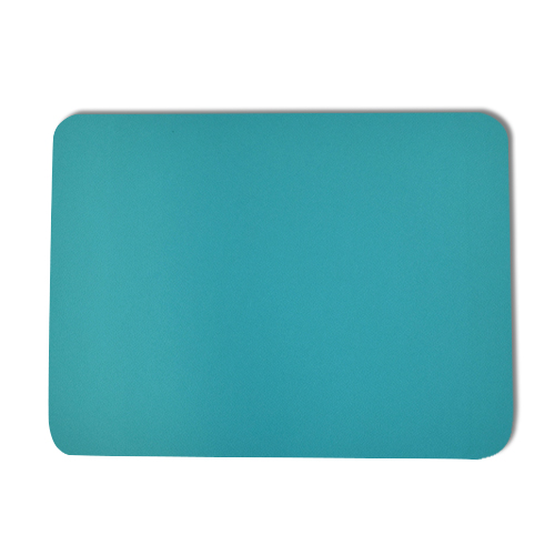Turquoise_ClassicLeather_Deskpad-500x500