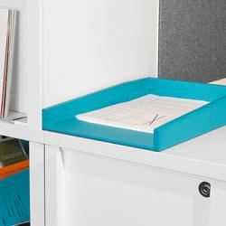 Executive Desk Accessories