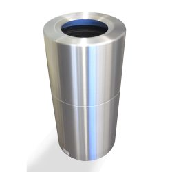 waste-receptacle_optimized