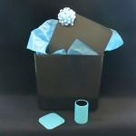 promp-pack-150x150
