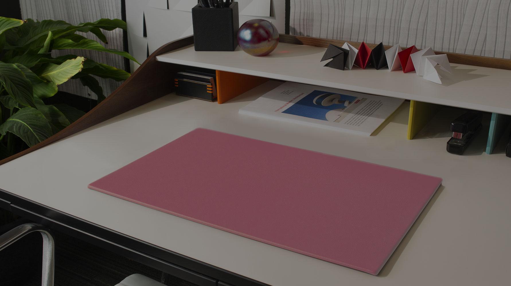 slider-pink