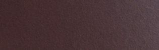 Burgundy Linoleum