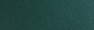 Green Linoleum