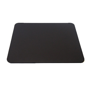 Deskpads & Blotters