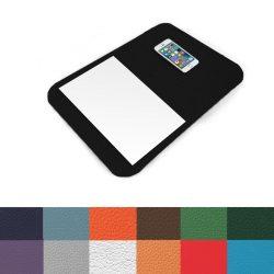 Classic-Leather-Deskpad-12x18