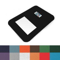 Classic-Leather-Deskpad-18x24