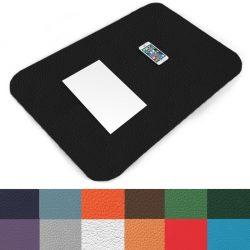 Classic-Leather-Deskpad-20x34