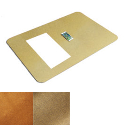 Metallic_Deskpad_Swatches-20x34-250x250