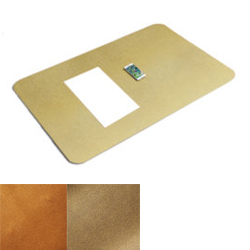 Metallic_Deskpad_Swatches-24x38-250x250