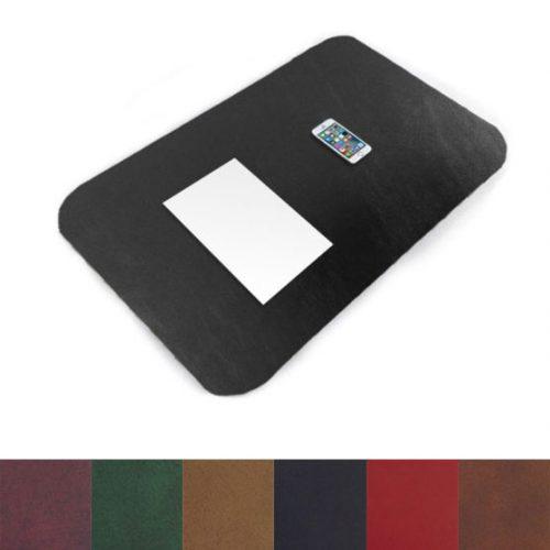 glazed_colors-20x34